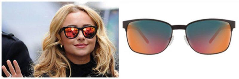 mirrored-glasses