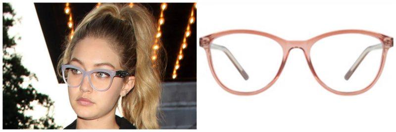 pastel-glasses