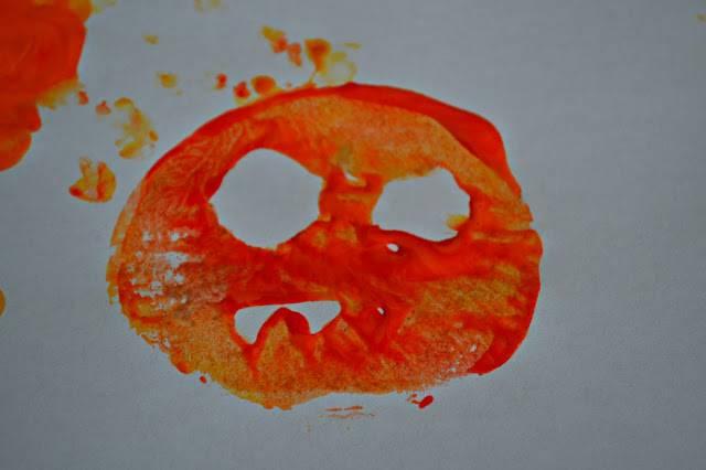 potato-pumpkin
