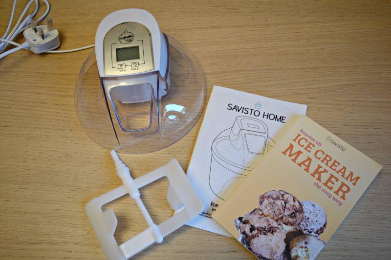 savisto-home-ice-cream