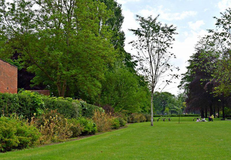 walsall-arboretum-2