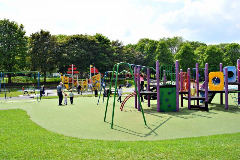 walsall-arboretum-play-park