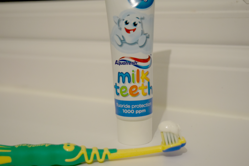 aquafresh-milk-teeth