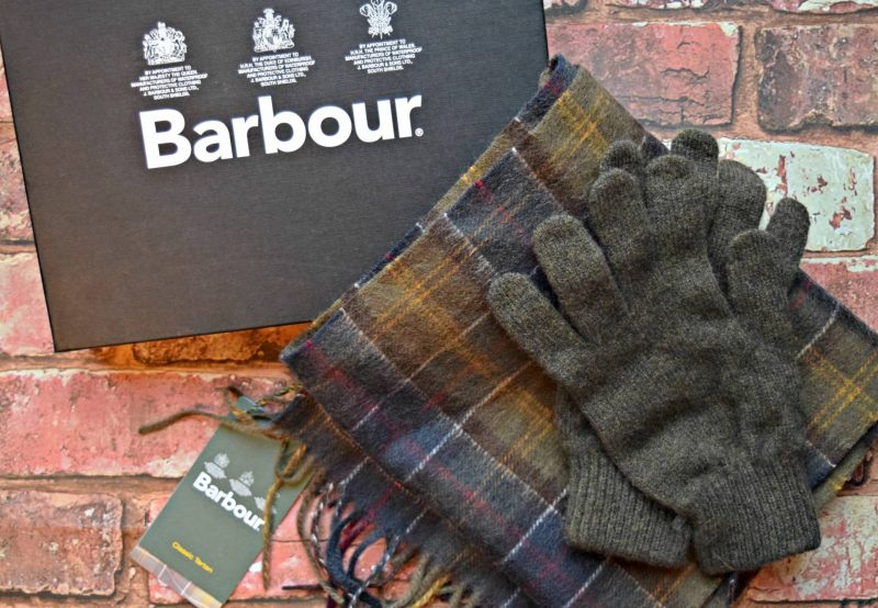 barbour-giftset