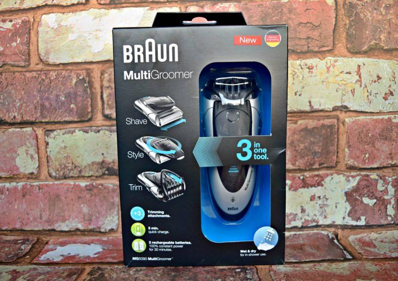 braun-multi
