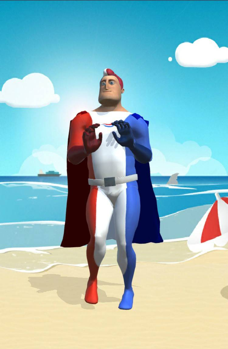 captain-aquafresh
