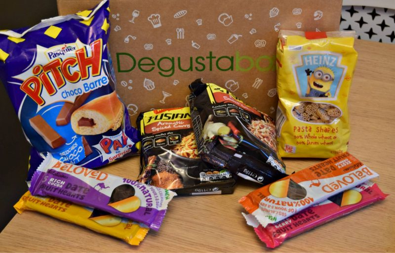 degustabox-october-inside