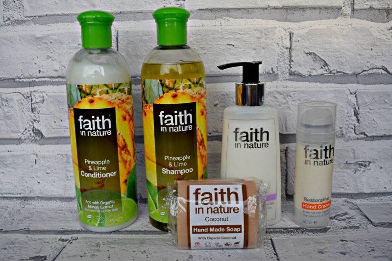 faith-in-nature