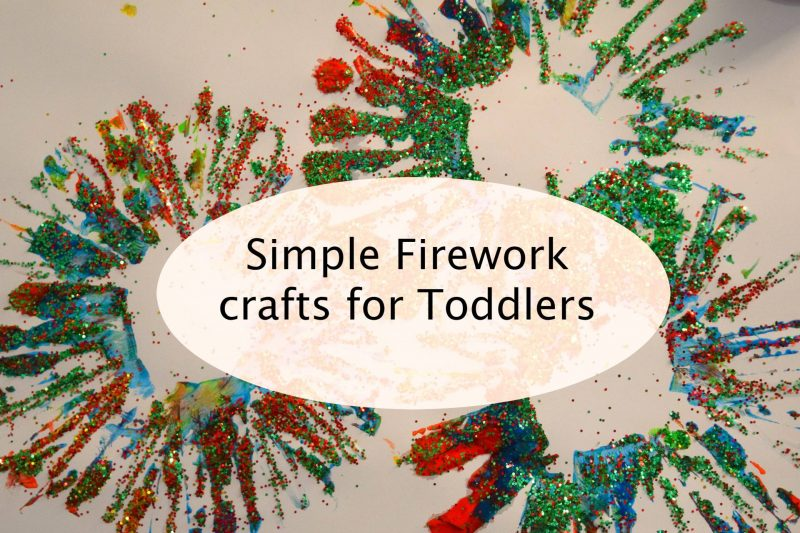 firework-crafts
