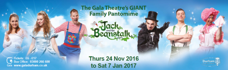 jack-and-the-beanstalk-gala