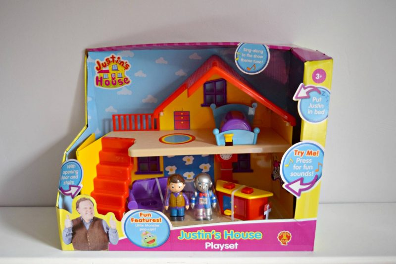 justins-house-boxed