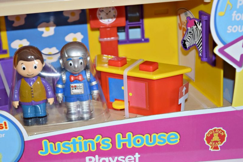 justins-house-packaging