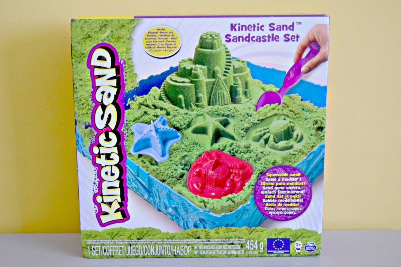 kinetic-sand-boxed