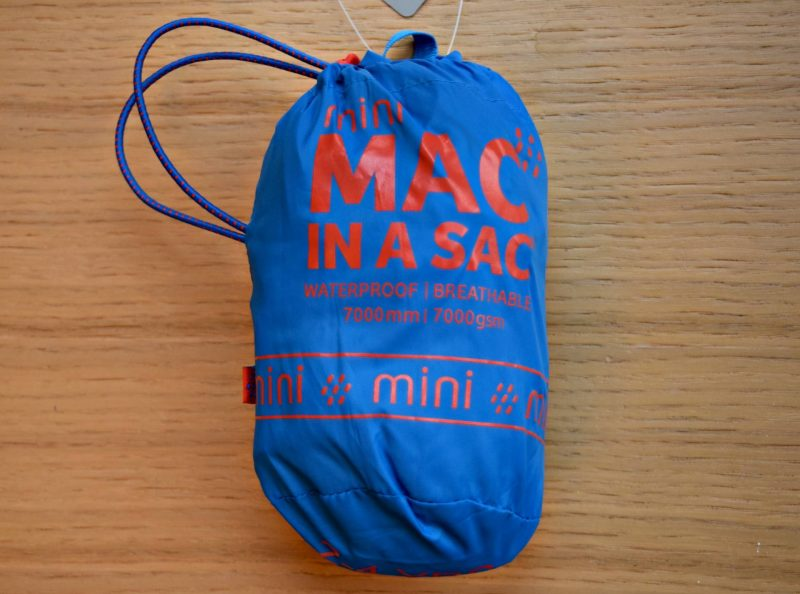 mac-sac-bag