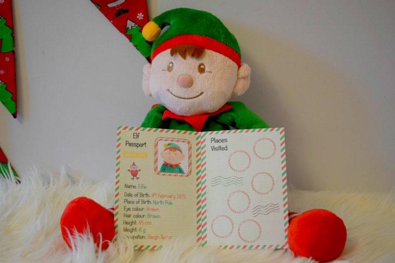 making-memories-magical-elfie