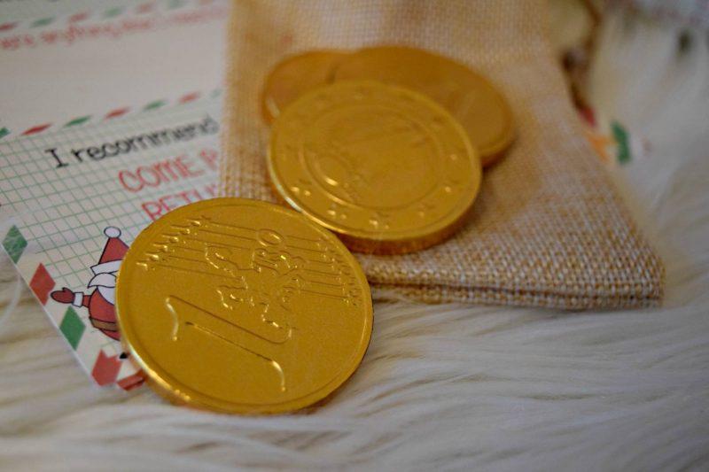 making-memories-magical-coins