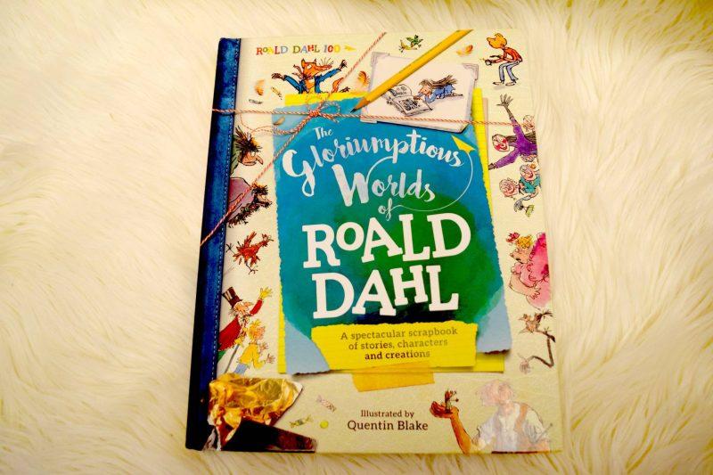 roald-dahl-book