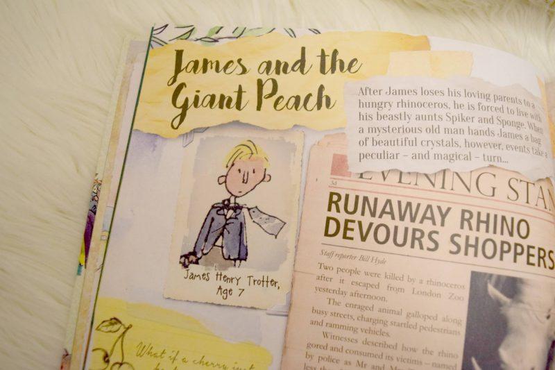 roald-dahl-kids-book