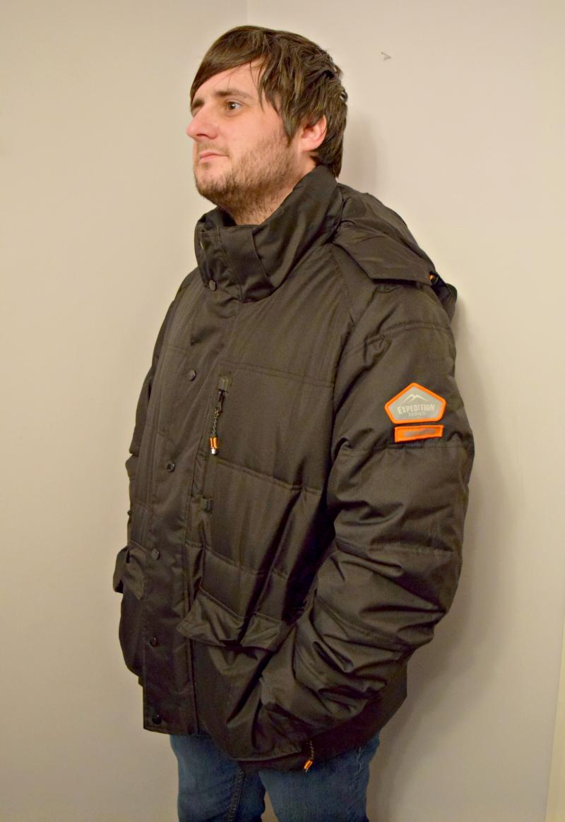 scruffs-jacket