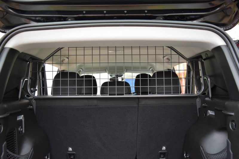 travall-inside-car