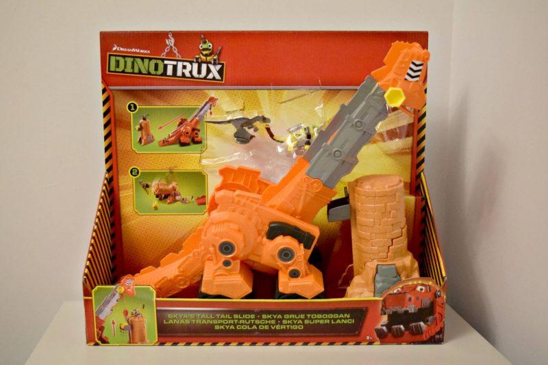 dinitrux-skya-boxed