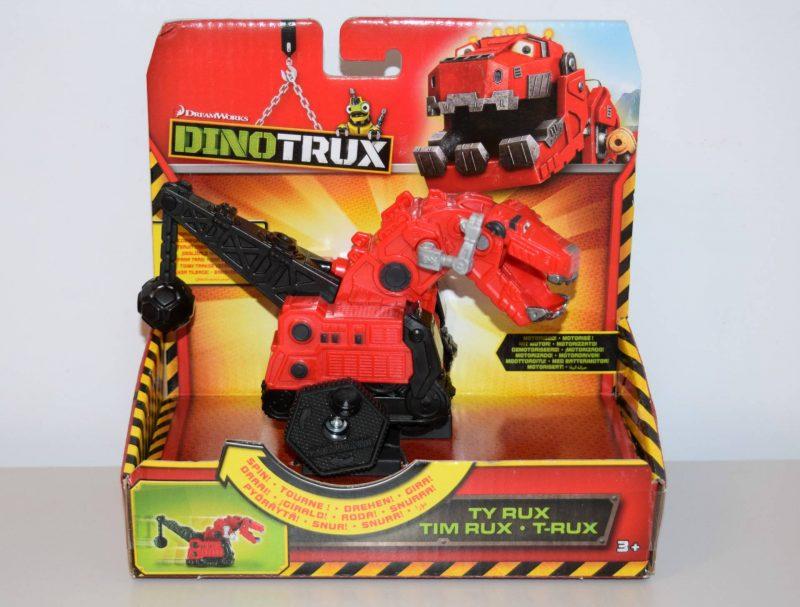 dinotrux-ty-rux