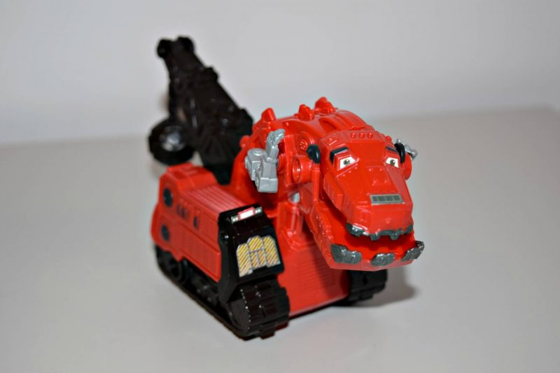 dinotrux-ty-rux-unboxed