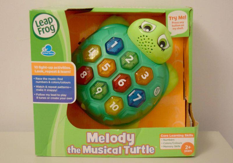 leapfrog-turtle