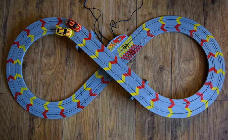 my-first-scalextric-shape