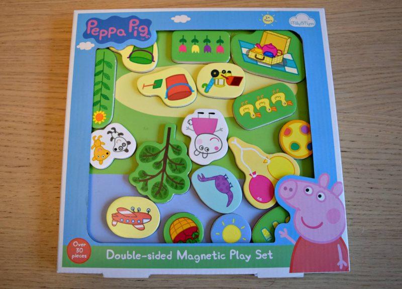 peppa-magnetic-play-set