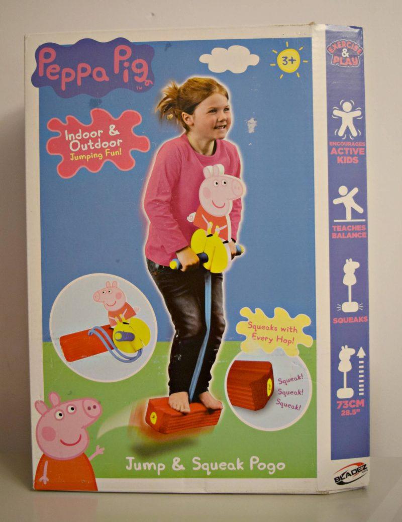 peppa-pig-jump-squeak
