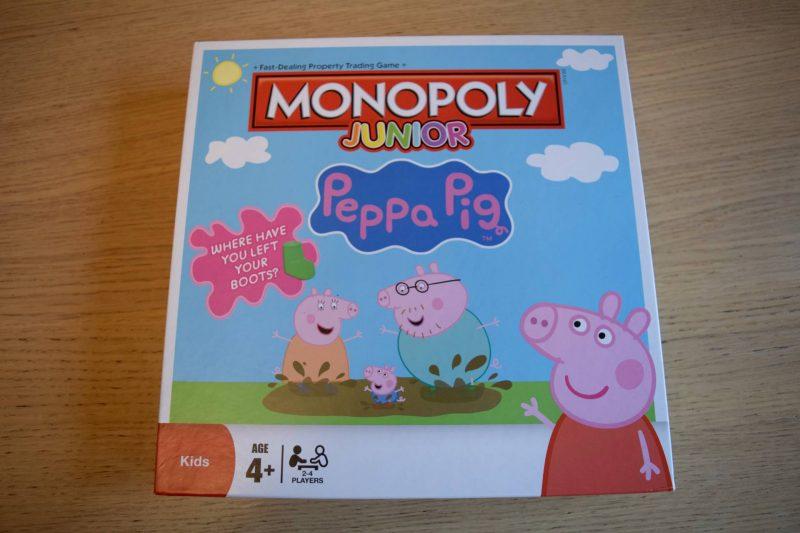 peppa-pig-monopoly