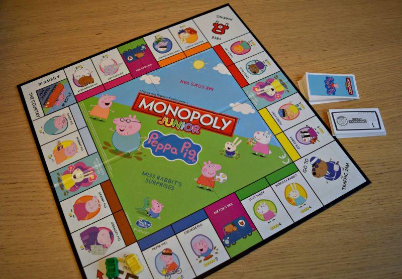 peppa-pig-monopoly-board