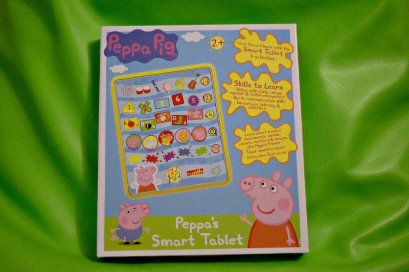 peppa-pig-smart-tablet