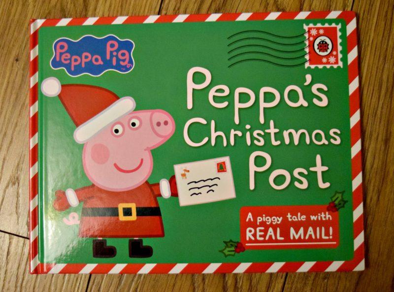 peppas-christmas-post-book