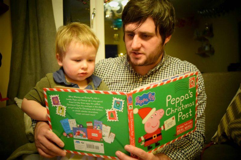peppas-christmas-post-books