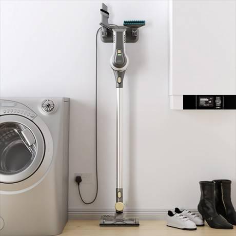 Vax Cordless SlimVac Vacuum Cleaner review