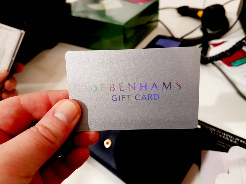 debenhams locating abroad Debenhams discount codes  that are running right now so there's very little you have to do except click 'see code' on our page when you find a debenhams .