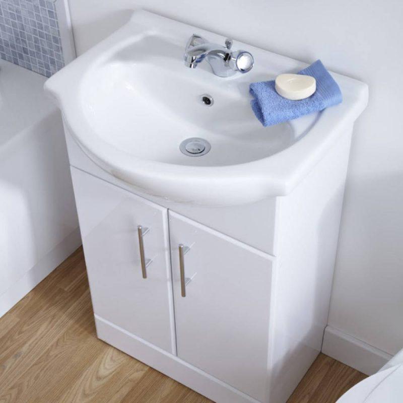 Ways to make your bathroom child friendly