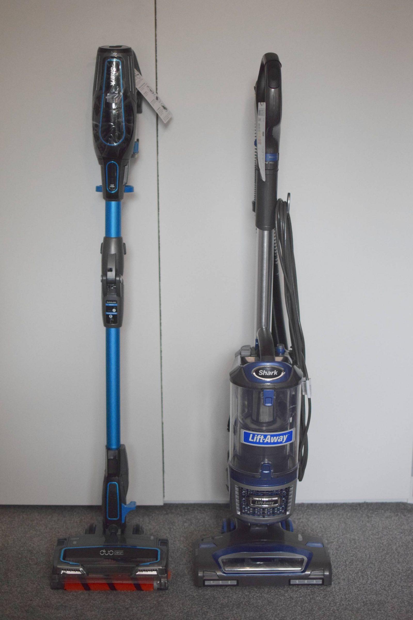 shark nv601if200uk bagless upright vacuum cleaner and. Black Bedroom Furniture Sets. Home Design Ideas