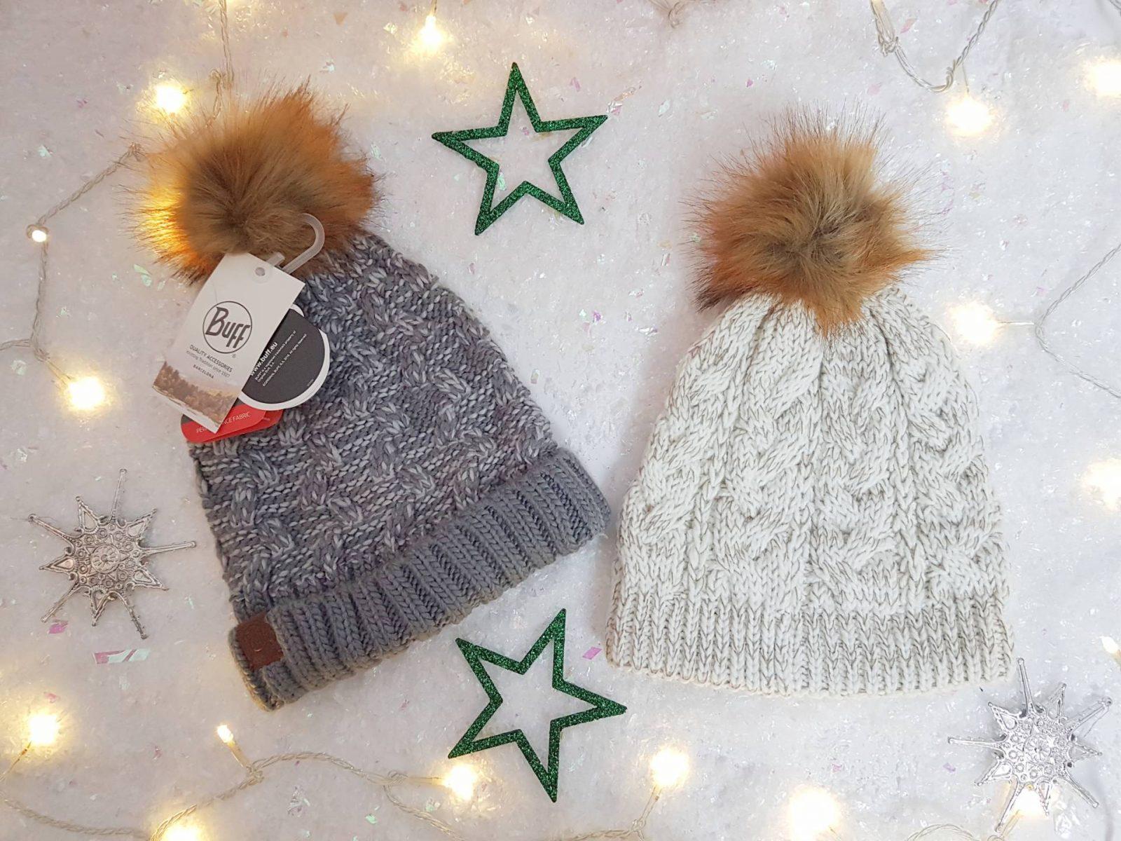 Christmas Gift Ideas for Women 2018