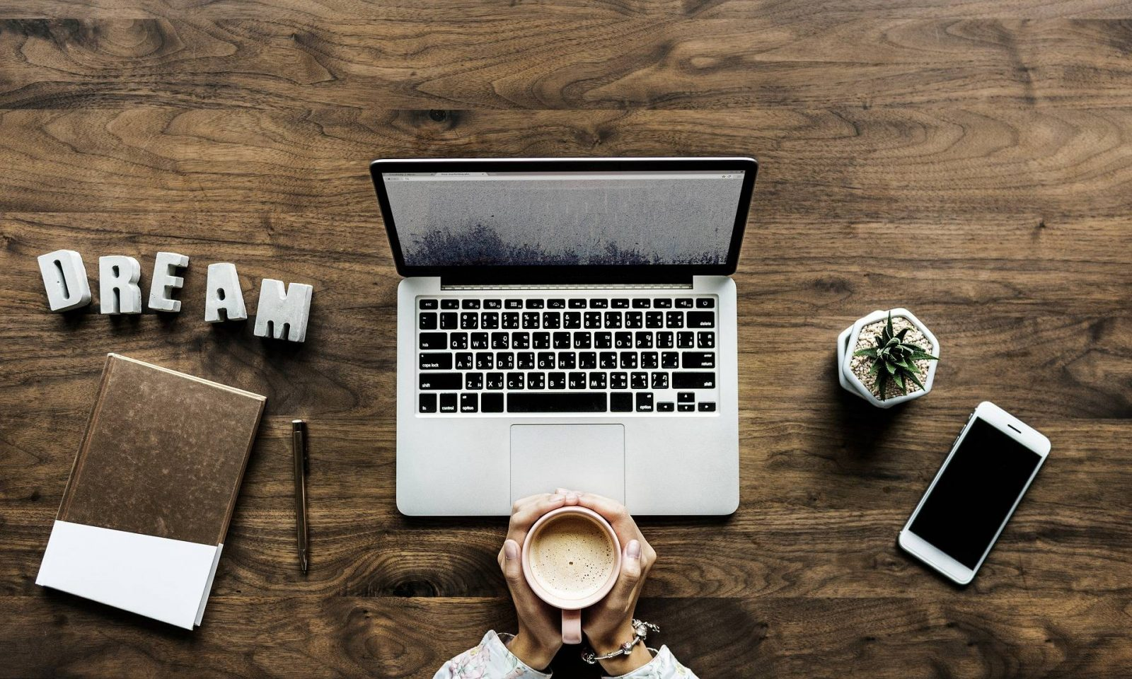 Simple SEO Tips For Bloggers
