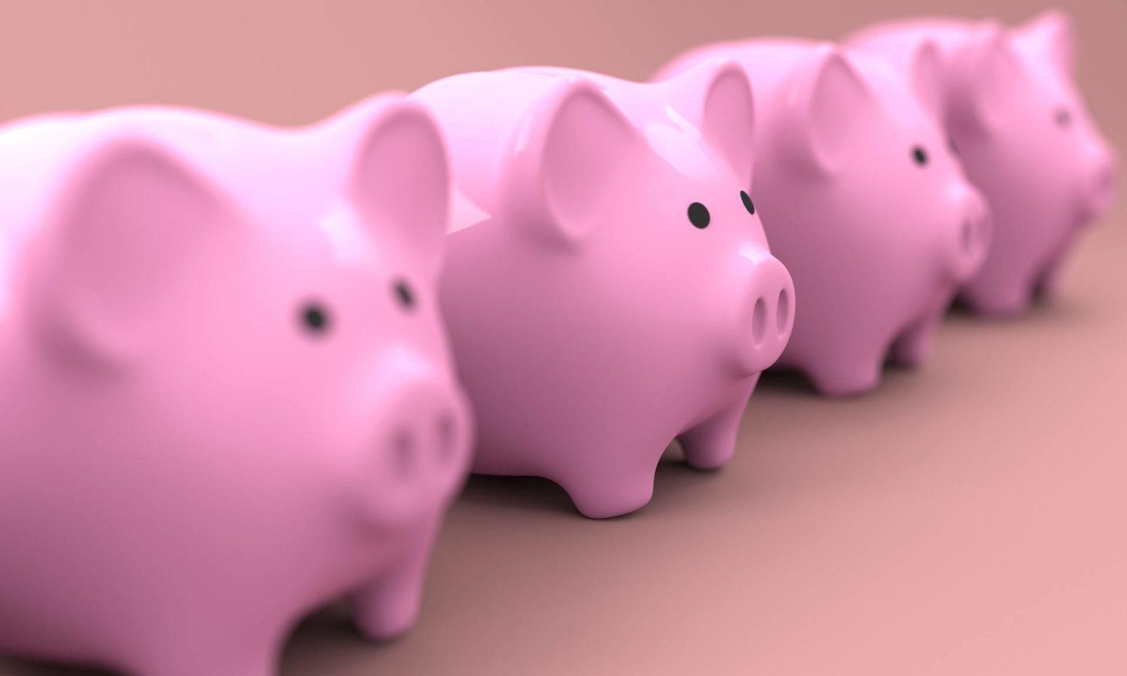 Ingenious Money-saving Life Hacks