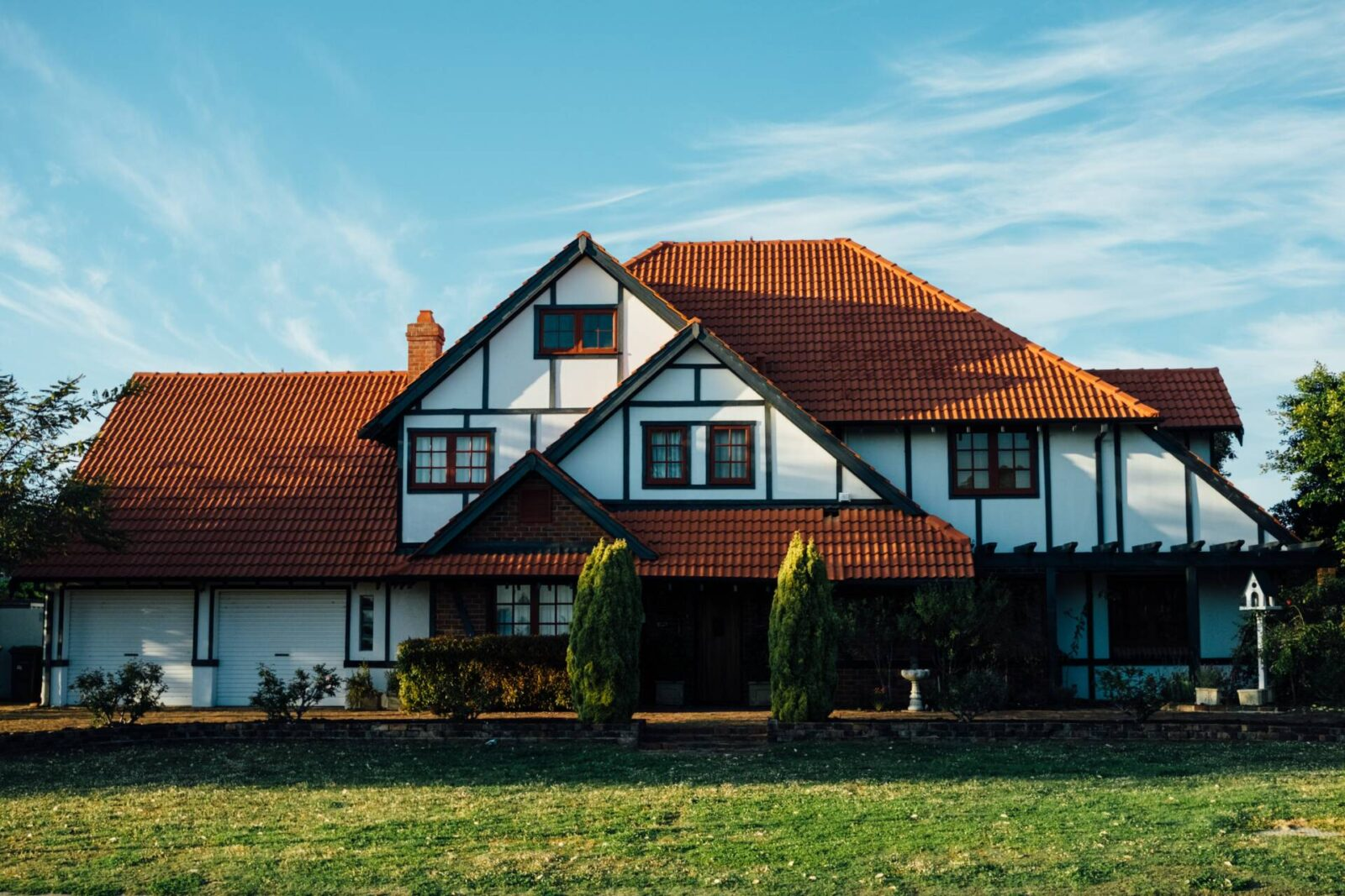 Renovating Your Home's Exterior on a Budget