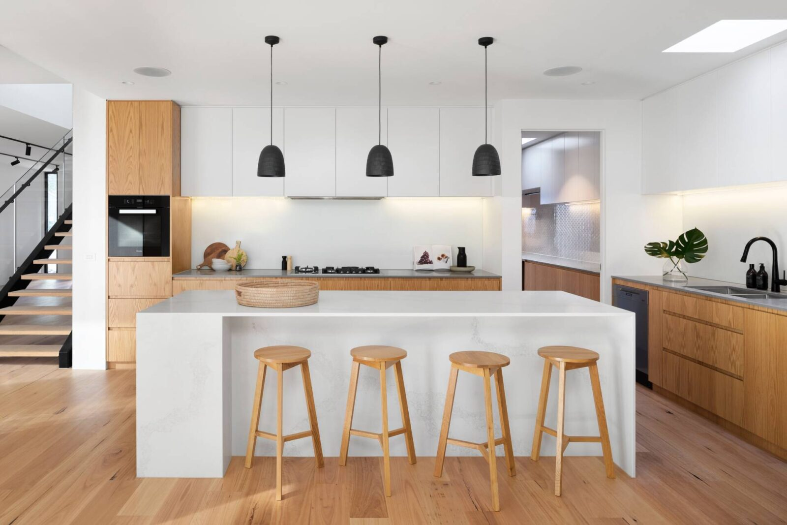 Ways to Improve Your Home and Add Value in the Process