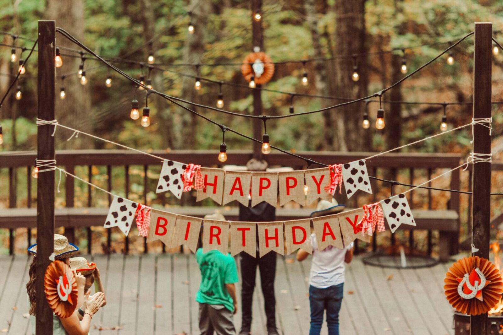 Planning For Your Sister's 18th Birthday? Top Ideas To Make It Memorable